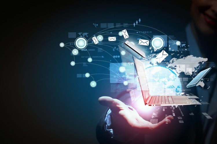 Teknolojik ürün yatırımına teşvik