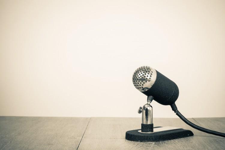 LojiBlog'dan Özel Röportaj: IHKIB Başkanı Hikmet Tanrıverdi