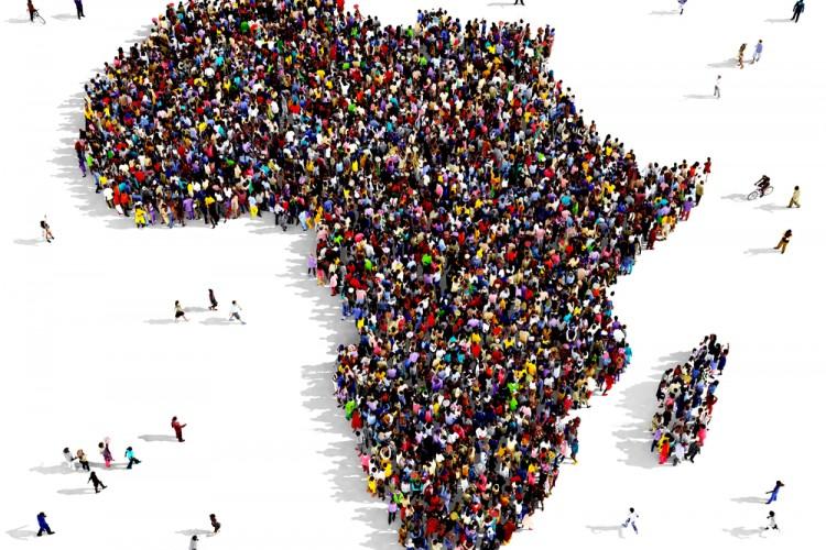 HAZIRGİYİM İHRACATINDA AFRİKA AÇILIMI